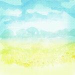 xsaskia_summercolors  (1).jpg