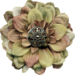 digilicious_exhale_flower04.png