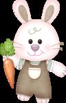 lliella_HHoppity_bunny5.png