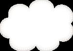 lliella_HHoppity_cloud.png