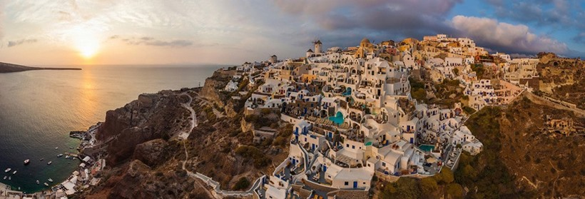 Красивые панорамные фотографии AirPano 0 131e4c 3590b9f6 orig