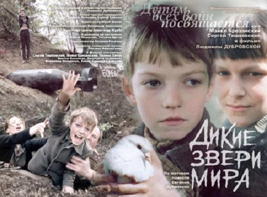 http//img-fotki.yandex.ru/get/9825/222888217.ad/0_d61b4_5fa54b2b_orig.jpg