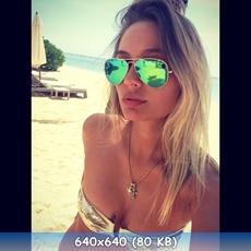 http://img-fotki.yandex.ru/get/9825/230923602.b/0_fccdf_dabed4ca_orig.jpg