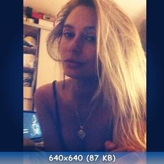 http://img-fotki.yandex.ru/get/9825/230923602.c/0_fcce7_7193aa98_orig.jpg