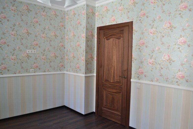 ремонт квартир от компании БКН