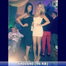 http://img-fotki.yandex.ru/get/9825/247322501.29/0_167239_76e86b4c_orig.jpg