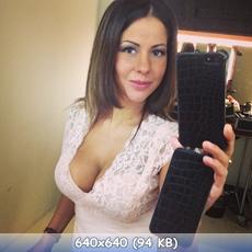 http://img-fotki.yandex.ru/get/9825/254056296.f/0_113b2d_616574d7_orig.jpg