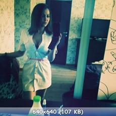 http://img-fotki.yandex.ru/get/9825/254056296.f/0_113b33_79bb576b_orig.jpg