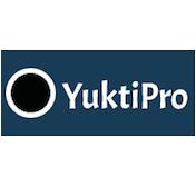Yukti-Pro