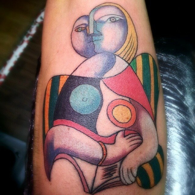 татуировки-фото-пикассо17.jpg