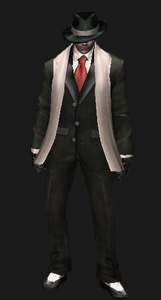 Все костюмы в Resident Evil 4 0_139322_9d7e483f_M