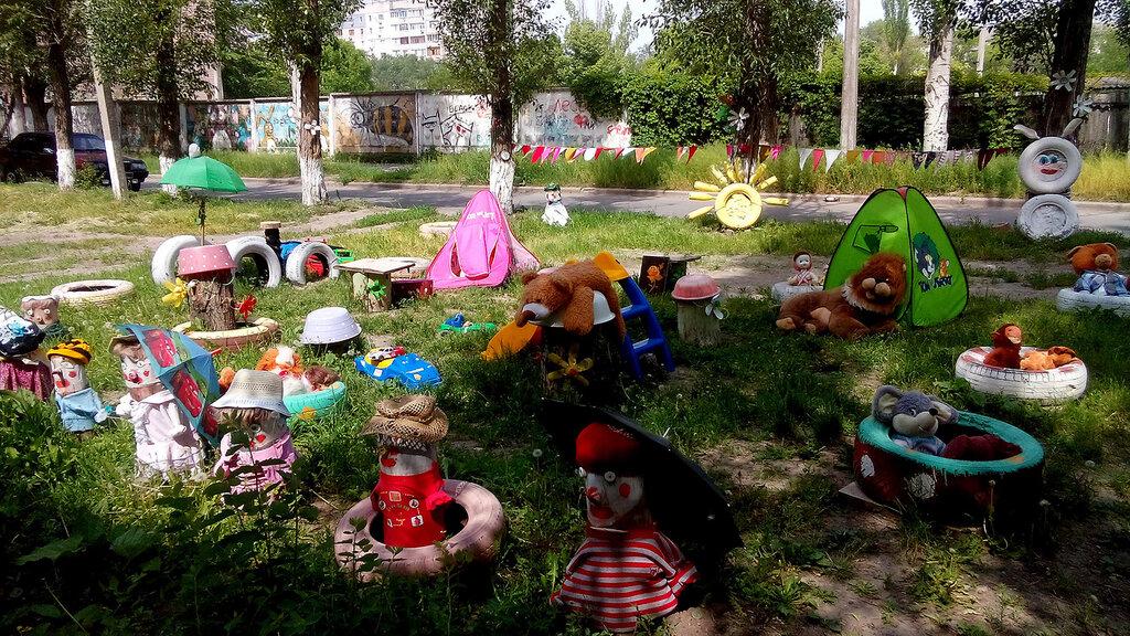 Детская площадка-3.jpg