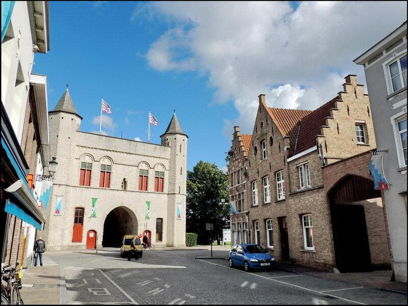 Brugge 9348 Kruispoort.JPG
