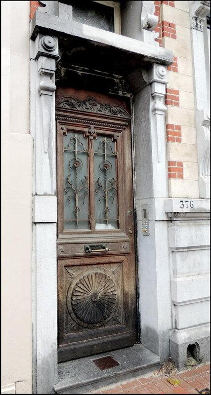 Bruxelles 6722 Saint-Gilles - Chaussee de Waterloo.JPG