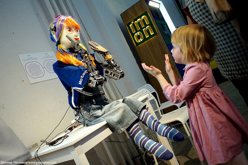 Весна. Artplay. Бал роботов. 14.05.14.64..jpg
