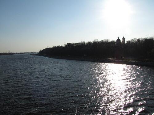 http://img-fotki.yandex.ru/get/9825/38163442.39/0_8e80b_3e61f82c_L.jpg