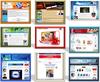 Бизнес-сайты в Туркменистане