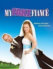 Фальшивая свадьба