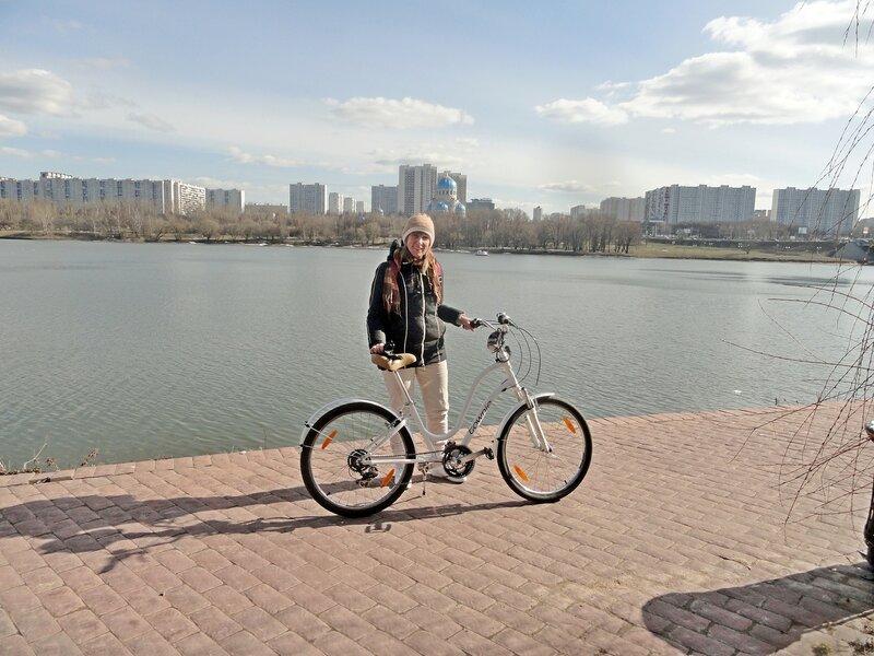 http://img-fotki.yandex.ru/get/9825/83651373.15/0_162b95_94688bcd_XL.jpg
