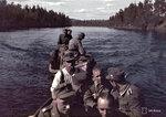 1942.07.12 Отдельный Департамент транспор... (sa-kuva.fi)