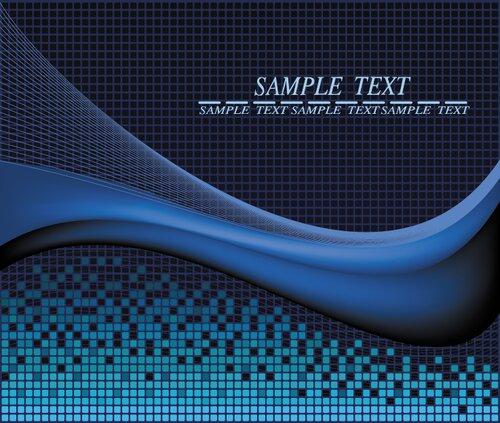 http://img-fotki.yandex.ru/get/9825/97761520.1da/0_8421b_bf62a5f_L.jpg