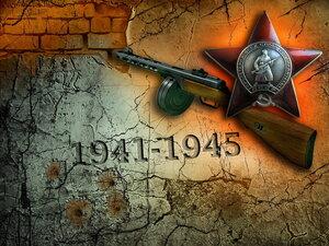 http://img-fotki.yandex.ru/get/9825/97761520.2bb/0_8713a_22d08d9_M.jpg