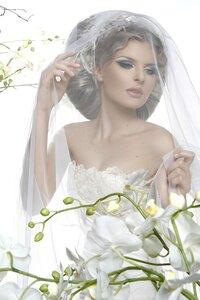 http://img-fotki.yandex.ru/get/9825/97761520.2bc/0_8716c_9bf963b_M.jpg