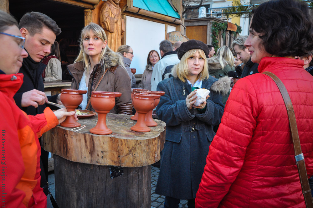 Mittelaltermarkt-(21).jpg