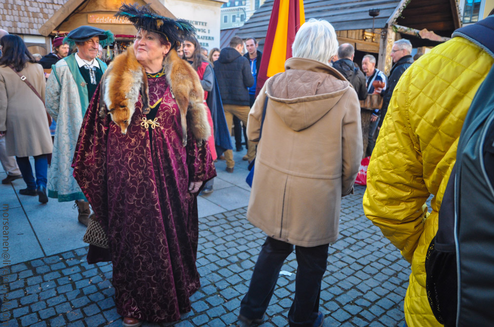 Mittelaltermarkt-(33).jpg