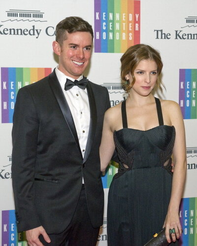 36th Kennedy Center Honors - Gala Dinner