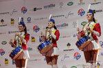 XXXVII Чемпионат мира по самбо. Санкт-Петербург, 21-25 ноября 2013