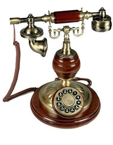 Телефоны, смартфоны, электронные гаджеты - Страница 11 0_c21cd_d7c0a62d_L