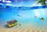 Underwater (6).jpg