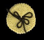 damayanti_my_cookbook_knitting5.png
