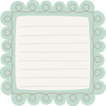 damayanti_my_cookbook_labels_1.png