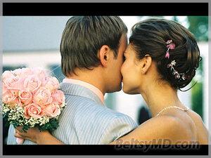 Как правильно организовать свадьбу «под ключ»?