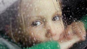 В Молдове страдающих аутизмом детей не принимают в детсады