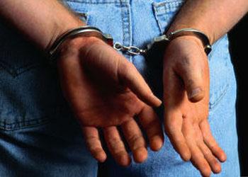 Гражданин Молдовы задержан в Москве за хранение наркотиков