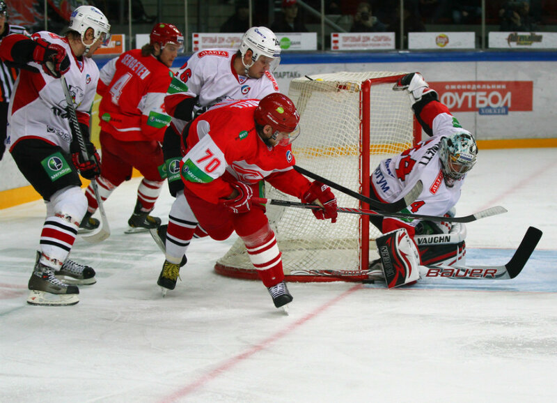 �������� vs �������� 3:5 ��������� ��� 2013-2014 (����)