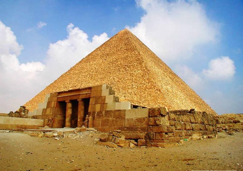 Форекс пирамида и колонна скачать эксперт-советник для форекс бесплатно