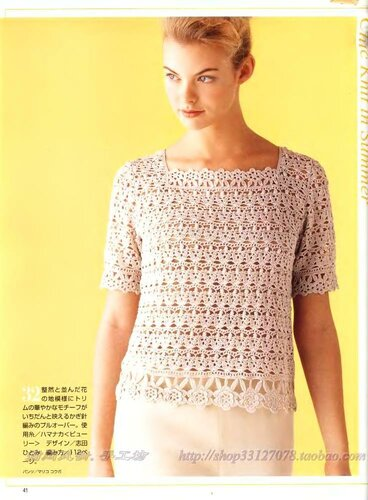 Let's knit series 2005 Spring&Summer sp-kr_33.jpg