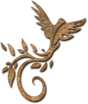 RR_RootsAndWings_Element (10).png