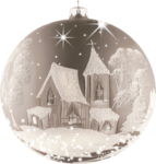 xstrawberries_christmasJoy_free ) (1).png