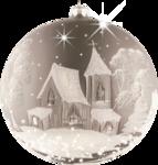 xstrawberries_christmasJoy_free ) (1).png