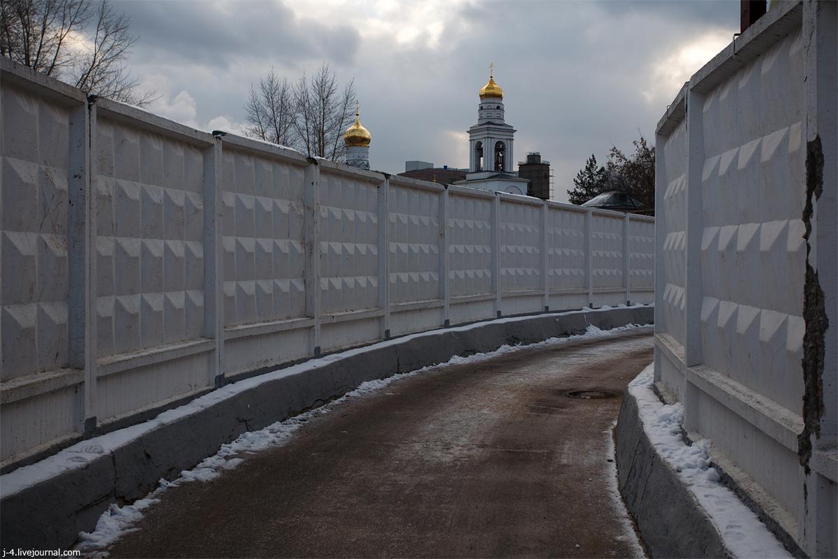 фотопутешествия, фототуризм, фото, Москва, храм Рождества Пресвятой Богородицы