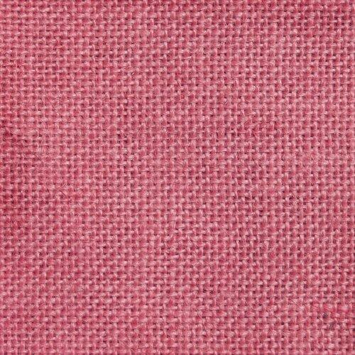 Текстуры ткани