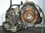 АКПП Pontiac/Buick/Cadillac/Chevrolet 4T60E