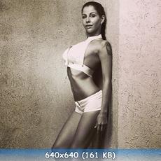 http://img-fotki.yandex.ru/get/9826/230923602.11/0_fd573_42d015cc_orig.jpg