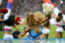 http://img-fotki.yandex.ru/get/9826/230923602.2a/0_fec70_d07d4825_orig.jpg