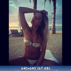 http://img-fotki.yandex.ru/get/9826/230923602.c/0_fcceb_5b2d6f1a_orig.jpg